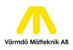 Värmdö Mätteknik AB Logo